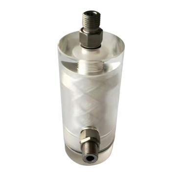 苏州哈辰 锅炉汽水取样分析装置SQZ-II备件 过滤器 HC-GL02C