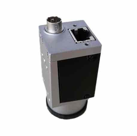 沃德普 工业相机,HW2520gm,单位:个
