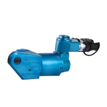 普锐马PRIMO 中空式液压扳手动力头,1104-11049N.m,PMX-8