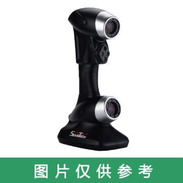 思看科技SCANTECH 手持式三维扫描仪,PRINCE 335