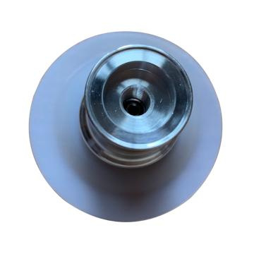 米顿罗 GM单隔膜计量泵隔膜组件,3050976091N,GM0330-GM0500,PVC液力端,高粘度液力端