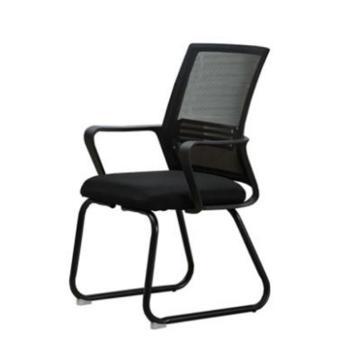 会议椅 ,常规尺寸