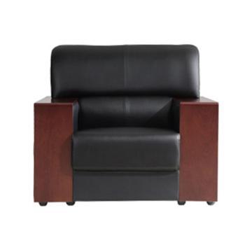 单人沙发,常规尺寸
