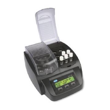 哈希 COD消解器,LTV082.80.40001