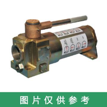 上海天地 配套MG650/1620-WD采煤机,反冲过滤器组件,SM162NM1-1203