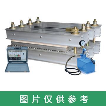 惠宇 电热式胶带硫化器,DSLQ-650×830
