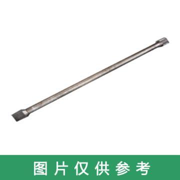 上海天地 配套MG900/2245-GWD采煤机,柔性轴,SM221NM1-1204-12
