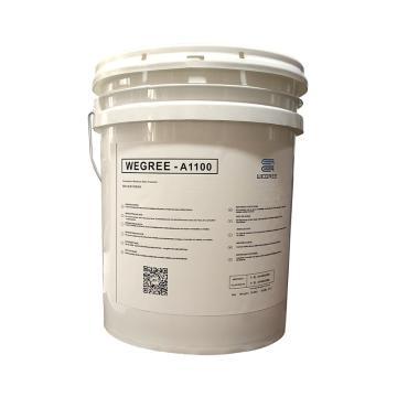 威格瑞 反渗透阻垢剂,WEGREE-A1100,22.75kg/桶