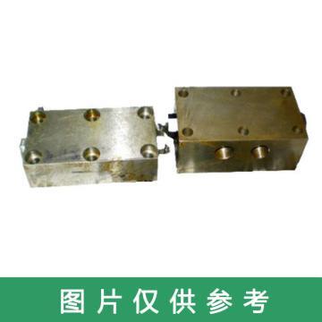 上海天地 配套MG300/720-AWD采煤机,液力锁,SM72NM1-1002