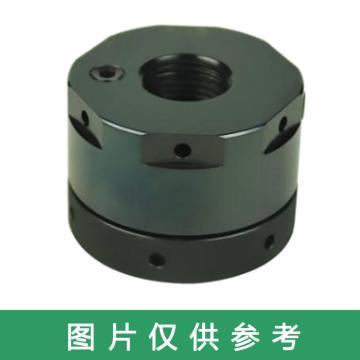 上海天地 配套MG900/2245-GWD采煤机,液压螺母,MYA-M42×3