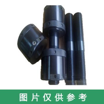 上海天地 配套MG900/2245-GWD采煤机,液压螺栓组件,SM221NM2-10