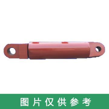 上海天地 配套MG900/2245-GWD采煤机,调高油缸,SM221NM4-0303