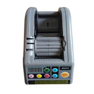 西域推荐 胶带切割机,适用胶带宽度(mm):6-60