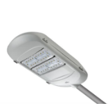 赛思康 LED路灯,120W 白光,SKF850-120W,不含灯杆,单位:套