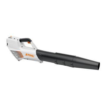 斯蒂尔STIHL 锂电池充风机,一电一充,BGA56