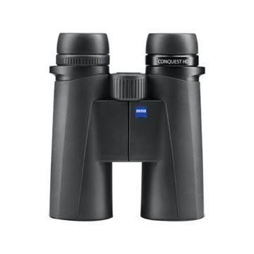 蔡司/ZEISS 征服HD望远镜,HD 8*32 T* LotuTec 黑