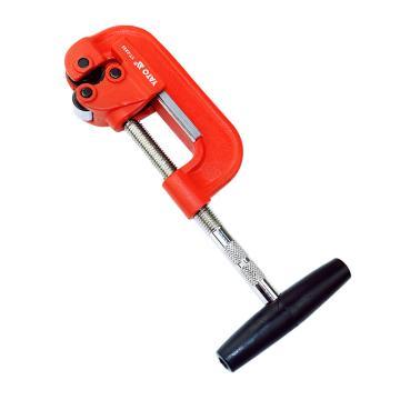 易尔拓YATO 管子割刀,Φ10-40mm,YT-2232