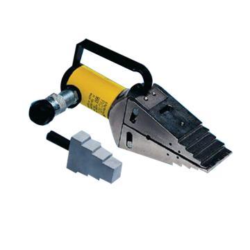 恩派克enerpac 液压法兰分离器,14ton,FSH-14﹡