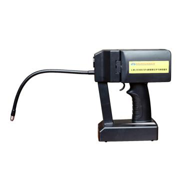 珠海蓝网电气 SF6高精度红外气体定量检漏仪,LWJ3300