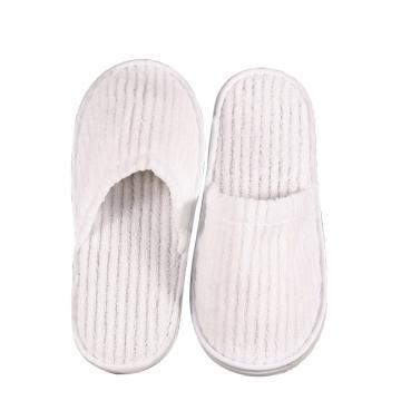 蓝卡诺 一次性酒店拖鞋 单位:双
