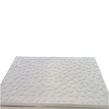 西域推荐 混凝土盖板,740*490*3