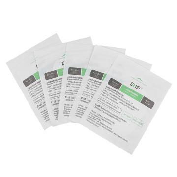 EHS 眼垫,D-013-B,10片/包