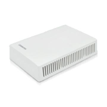 华为AP,AP2030DN-S 室内酒店大功率面板式企业级无线AP