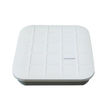 华为AP,AP3030DN 企业酒店无线WIFI 吸顶式 智能双频 POE供电 AP3030DN(默认云AP) 云管理
