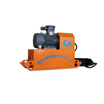 墨隆 液压锚杆钻机单机泵站,配合1台锚杆钻机,M213BZ1