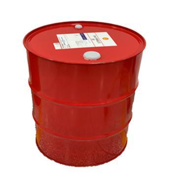 壳牌 进口电火花油,PARAOL B 250,200L/桶