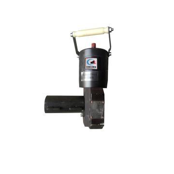 墨隆 液压剪,用于剪断锚索 搭配气动油泵使用,JY-400