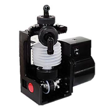 上磁 计量补液泵,DZ型,220V