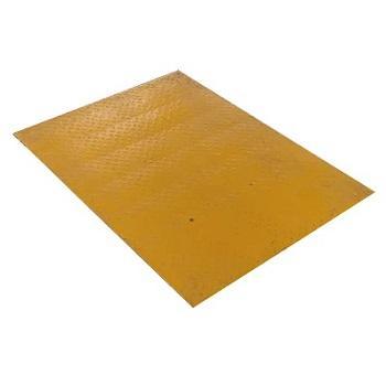 得普仕 地沟盖板,1065×800,厚5mm