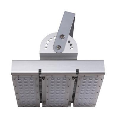 凯瑞 LED隧道灯KLF5030-120W(定制隧道专用款)IP65 WF2,单位:个