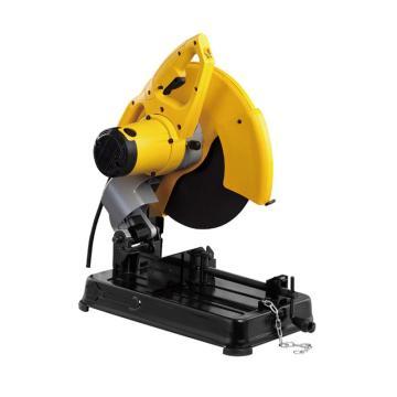 得伟型材切割机,355mm 2200W,D28720