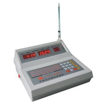 远通 无线通用红外报警主机,YTB-9508KH