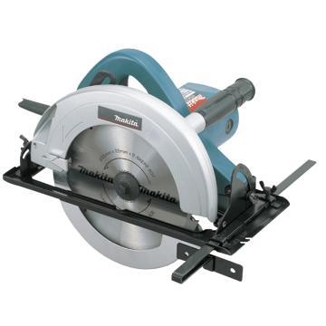 牧田电圆锯,圆锯直径 235mm 2000W,N5900B