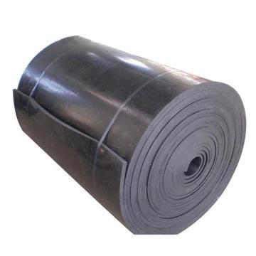 德国汉克,丁腈橡胶板NBR,4mm厚,公斤价格,50的倍数起订
