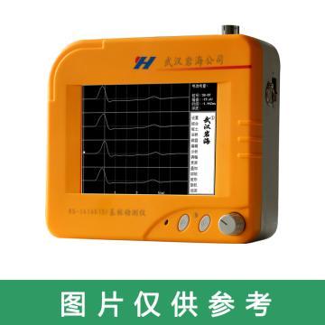 朗斯 高应变加速度传感器,RS-H,武汉岩海高应变配件,1箱1台