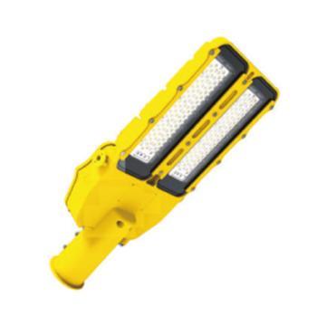 明特佳 LED防爆道路灯FLD8701,150W,75°×110°,5700KL680W320H122,单位:个