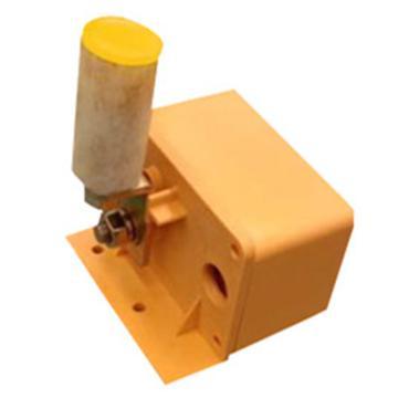 华强电器 纠偏开关,HQHK-85K78