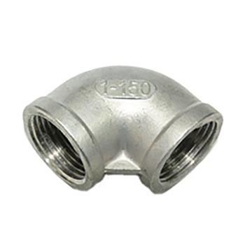 洗眼器配件配件异径三通,6613和6610通用配件异径三通