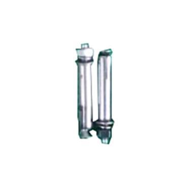 洗眼器配件配件膨胀螺栓,6613和6610通用配件膨胀螺栓