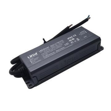 深圳创硕 电源,LF-FHB110YF/YG,120W,IP66,单位:个