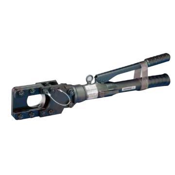 恩派克ENERPAC 手持液压切割器,13ton,WMC1250