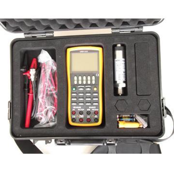 胜利/VICTOR 压力校验仪,PCE02(不含装置模块)