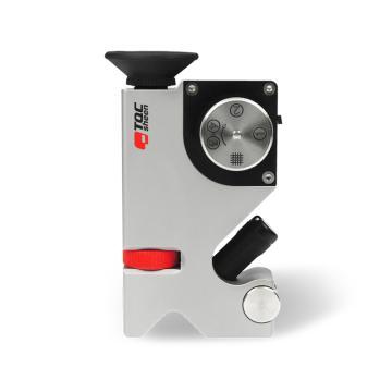 TQC,破坏性测厚仪,SP1100