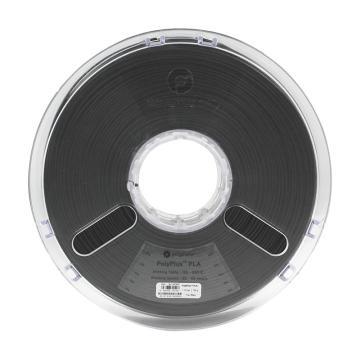 polymaker 3D打印耗材,PolyMax PLA,线径1.75mm,750g,黑色
