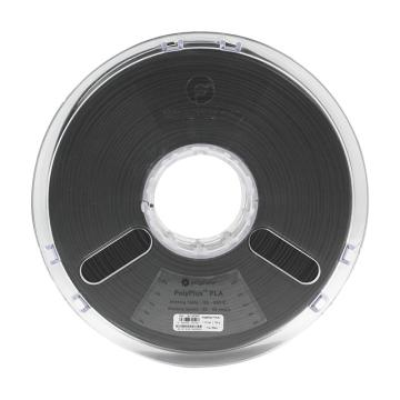 polymaker 3D打印耗材,PolyMax PLA,线径2.85mm,750g,黑色