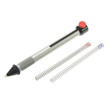 TQC,硬度测试笔,SP0010